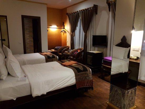 10 ร้านอาหารที่ดีที่สุดใกล้ Bagan King Hotel - TripAdvisor