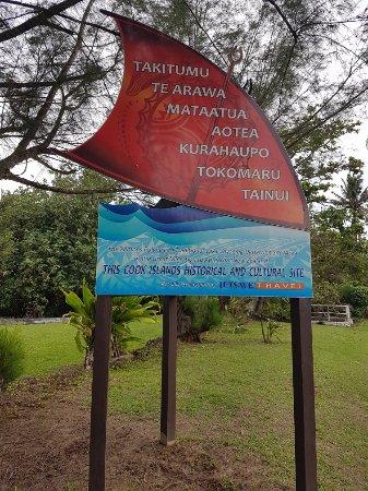 Avana Point: 20171108_180244_large.jpg