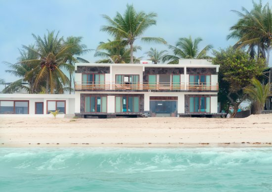 Cormorant Beach House 144 1 6 0 Prices Guest House
