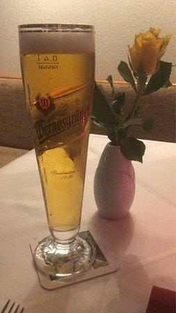 Neubrandenburg, Jerman: photo2.jpg