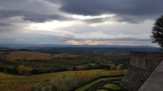 Gaiole in Chianti, İtalya: 20171115_151102_large.jpg