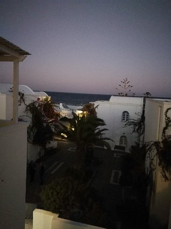 Mediterranean Beach Resort 이미지