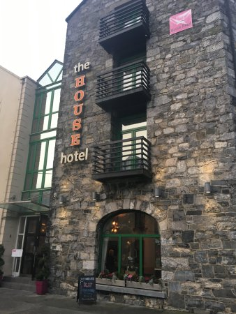 The house hotel updated 2018 prices boutique hotel reviews the house hotel updated 2018 prices boutique hotel reviews galway ireland tripadvisor solutioingenieria Choice Image