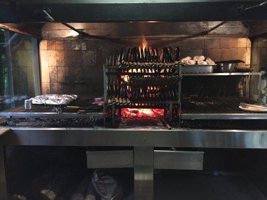 Figueira Restaurante