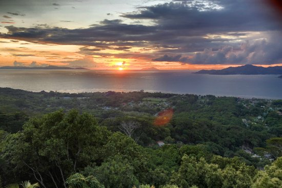 La Passe, Seychellerne: photo5.jpg