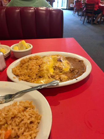 Rosenberg, TX: photo0.jpg