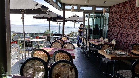 Red Crab Thai Restaurant: 20171117_132808_large.jpg