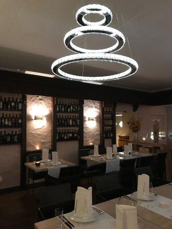 kostas restaurant greek mediterran cuisine bielefeld restaurant bewertungen telefonnummer. Black Bedroom Furniture Sets. Home Design Ideas