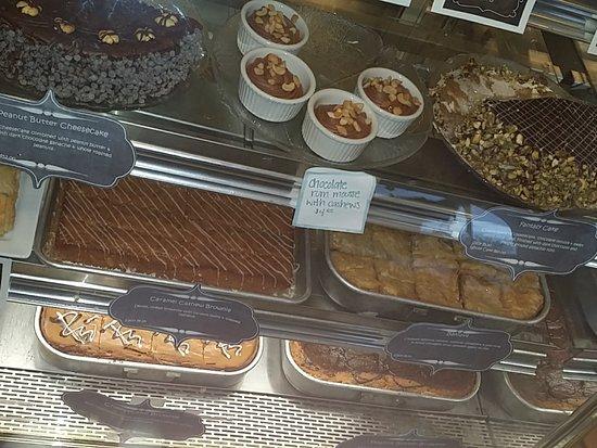 Euro Cafe Gilbert Az Reviews