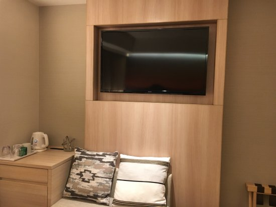 Foto de hotel jal city haneda tokyo west wing ota - Westwing opiniones ...
