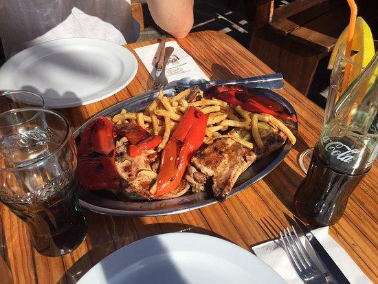Restaurante Grill Las Canadas : photo2.jpg
