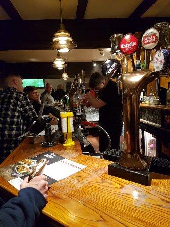 Bury, UK: TA_IMG_20171117_201756_large.jpg