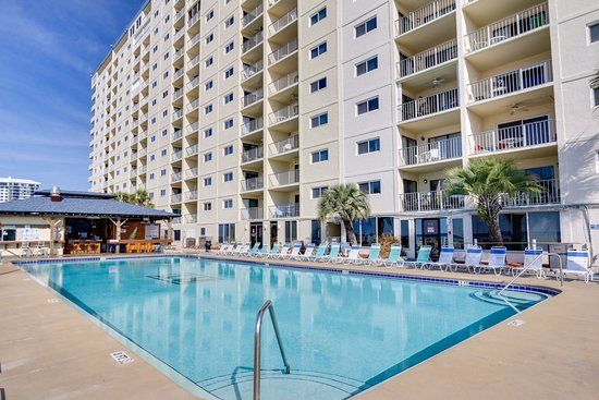 Regency Towers Panama City Beach Reviews