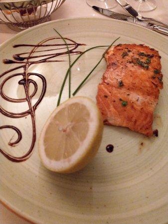 Ristorante Cucina : IMAG9493_large.jpg
