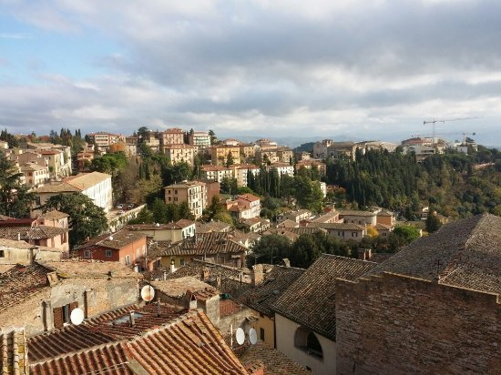 Province of Perugia, Italy: 20171116_093520_large.jpg