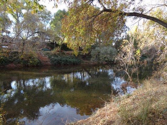 Cornville, Аризона: photo1.jpg