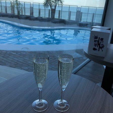 Carbis Bay Hotel & Estate : photo1.jpg
