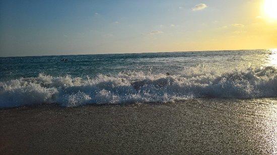 Kleopatra Beach : 2017-09-23 17-52-53_large.jpg