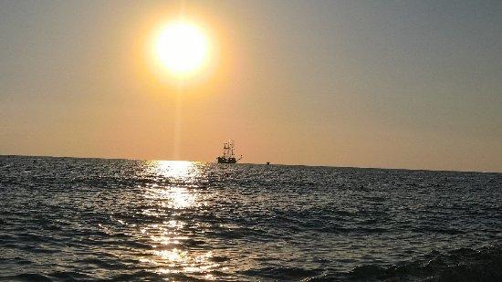 Kleopatra Beach : FoU_Oa2qDTA_large.jpg