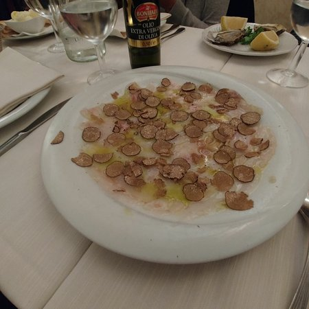 Le Mani in Pasta: photo0.jpg