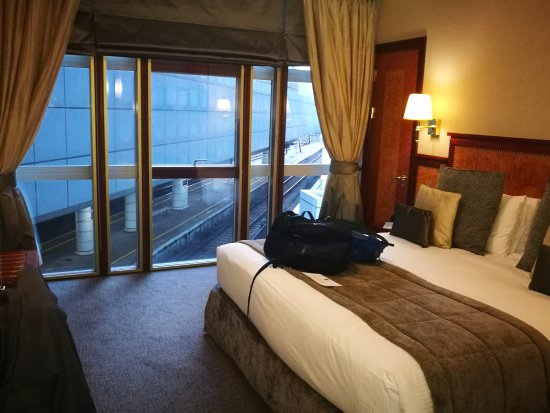 20171104 010639 Picture Of Grange Tower Bridge Hotel London Tripadvisor