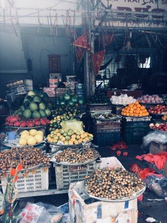 Duong Dong, Vietnam: photo3.jpg