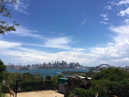 Mosman, Australia: photo0.jpg