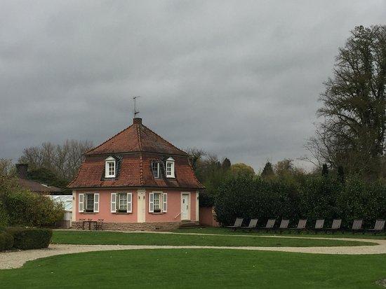 Bad Sobernheim, Alemania: photo1.jpg