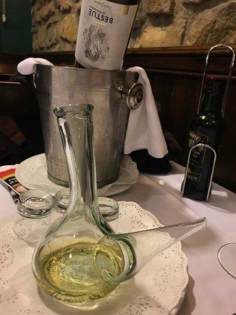 Restaurante Biarritz: photo0.jpg