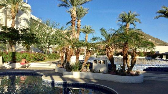 Imagen de Costabaja Resort & Spa