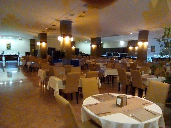 Lycus Beach Hotel Okurcalar