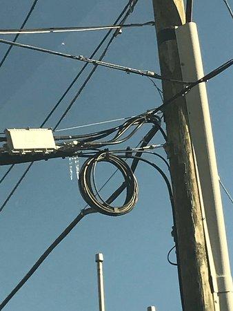 East Rutherford, NJ: photo2.jpg