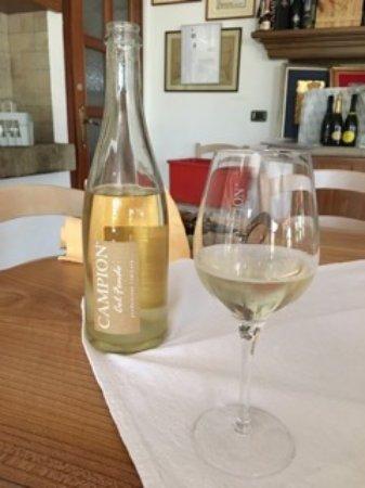 Veneto Italy and Wine: photo1.jpg
