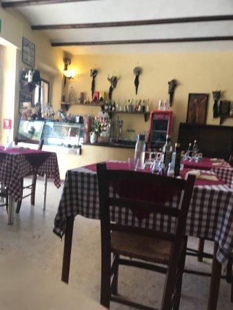 Boccheggiano, Italie : photo0.jpg