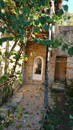 Azerat, France: DSC_0025_large.jpg