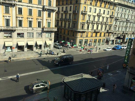Corso Buenos Aires: photo1.jpg