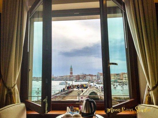 Hotel Bucintoro Photo