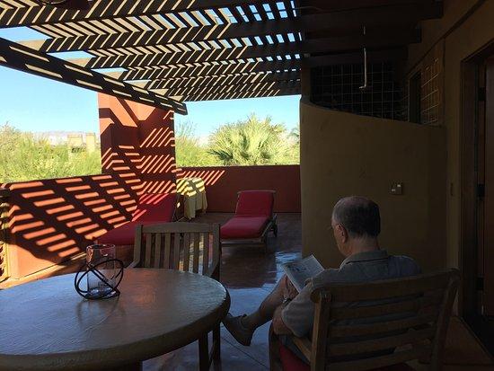Embarc Palm Desert: photo2.jpg