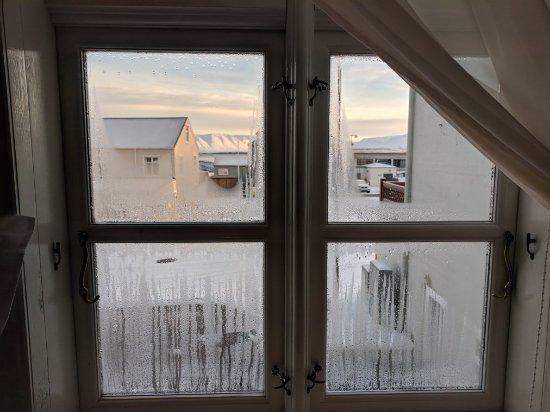 Saudarkrokur, Islandia: IMG_20171112_105318_large.jpg
