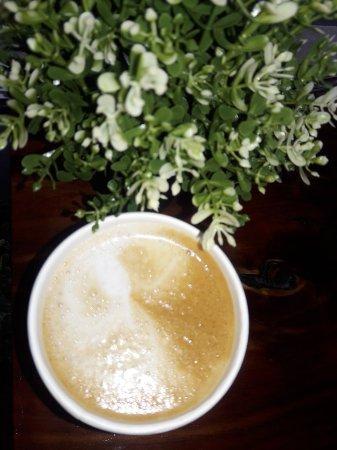 Eustis, FL: Starr.Fit Cafe