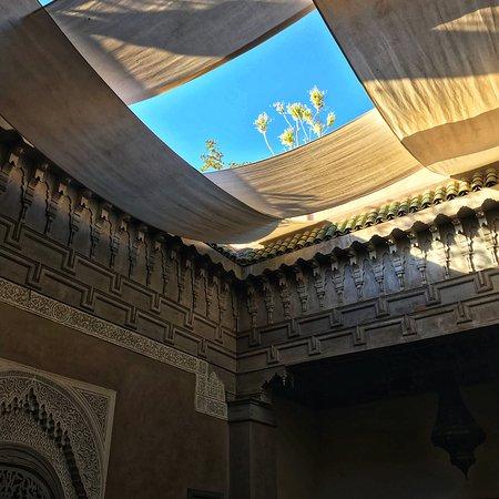 Riad Dar One: photo3.jpg