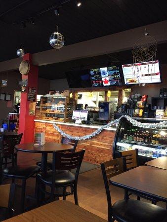 Merritt, Канада: photo0.jpg