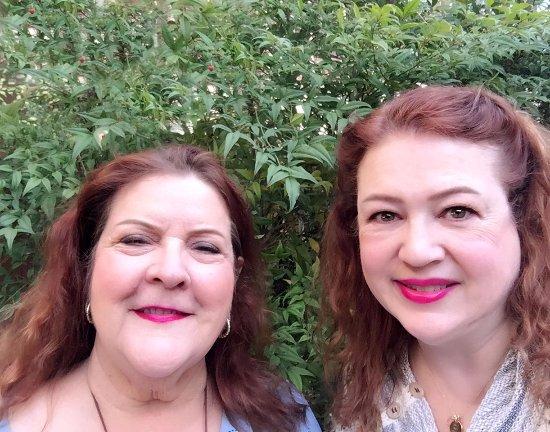Sedona Soul Sisters Healing & Metaphysical Center