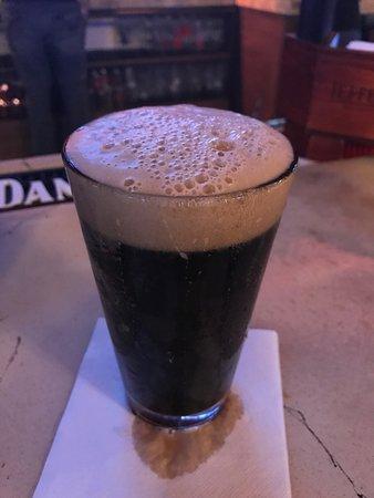 The Colony, TX: Woodcreek Vanilla Porter