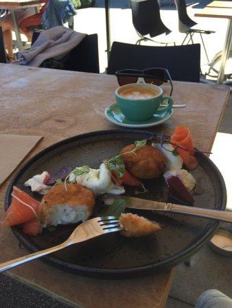 Ferntree Gully, Australië: photo0.jpg