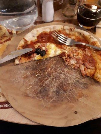 Pizza Pai: 20171117_212528_large.jpg