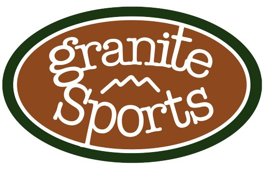 Hill City, Dakota del Sur: Granite Sports