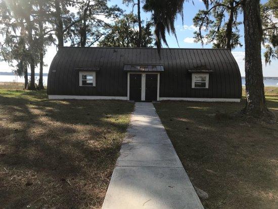 Starke, FL: photo0.jpg