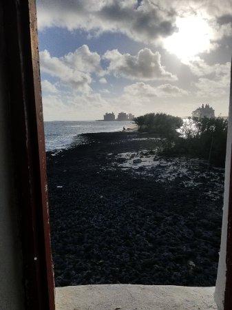 New Providence Island: 20171016_082547_large.jpg