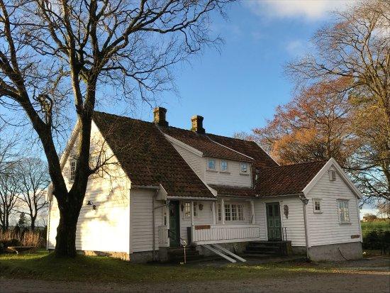 Bryne, Noruega: photo1.jpg